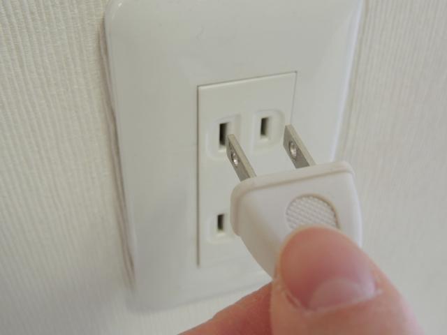 感電したらどうなる!?感電事故を防止する対策を知って家族を守ろう