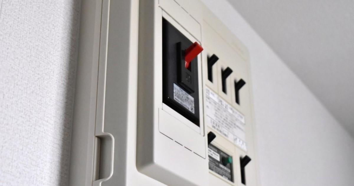 電気の漏電の原因と感電や火災の予防方法解説!対処はプロに任せよう